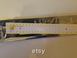 25 x Sun Board 96 Samsung lm561c S6 led Strip Grow Light NOT Quantum QB96
