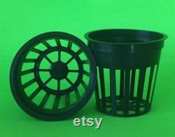 2 inch Net pots cups hydroponics 1000