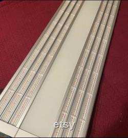 Electric Sky ES300 v2