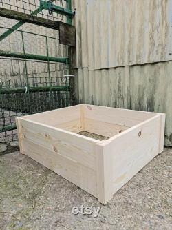 Green Grow House For Tomatoes Cucumbers Any Vegetables 140cm