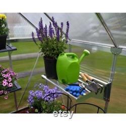 Greenhouse Shelf Heavy Duty