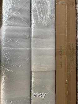 Laminar Flow Hood 48 in. x 24 in. Mushroom growing clean bench filter fan unit