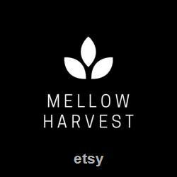 MellowHarvest Growing Kit