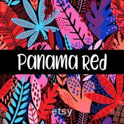 RARE Panama Red 12pk